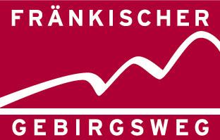 logo_gebirgsweg.jpg